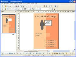 open office brochure template open office templates flyer brochure templates for openoffice how
