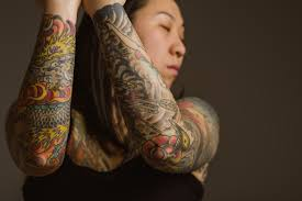best tattoo artists in richmond virginia traditional american