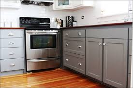 antique cabinet hinges image of brushed nickel cabinet hardware