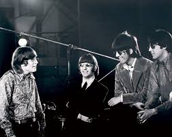 1966 the beatles sessions for revolver album the beatles