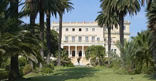 World S Most Expensive House Most Expensive House In The World For Sale In South Of France For