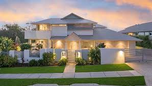 house builders luxury house builders in brisbane capalaba lindon homes
