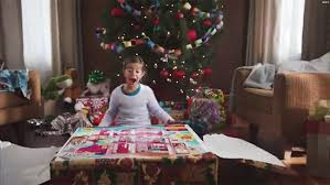 audi target black friday walmart target and verizon have spent the most on holiday tv ads