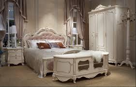 Artefac Furniture Bedroom Large Bedroom Furniture For Women Linoleum Throws Lamps
