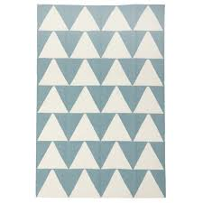 Modern White Rugs by
