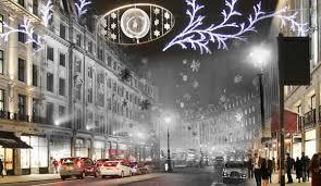 christmas archives londontopia
