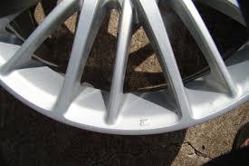 2012 lexus ls 460 f sport for sale used lexus ls460 wheels u0026 hubcaps for sale