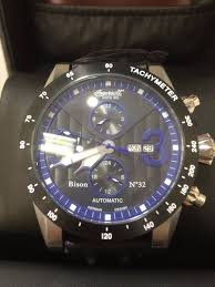 jewelry u0026 watches wristwatches find ingersoll rand products