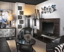 Modern Furniture Stores In Nj by Cake