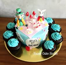 baby shower cakes happy cake studio