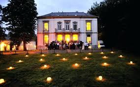 Solar Powered Outdoor Lighting Fixtures Solar Powered Lights For Garden Outdoor Solar Lanterns Garden
