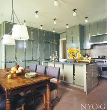 download kitchen design westchester ny mojmalnews com