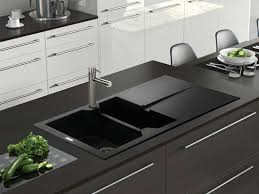 Best Kitchen Taps And Sinks Images On Pinterest Kitchen Taps - Best kitchen sink taps