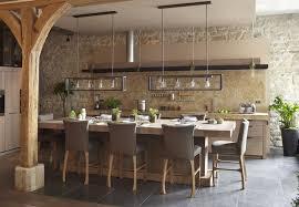 xaviez vous présente la réalisation d une cuisine en chêne ambre