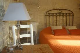 chambre d hote calvados bord de mer chambres d hôtes en normandie le normand officiel