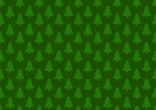 green wrapping paper stock photography image 16727052