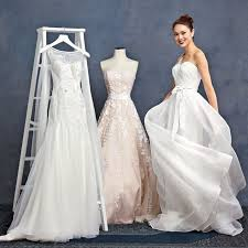 Affordable Wedding Dresses Wedding Dresses We Love That Cost Under 1 500 Part 1 Crazyforus
