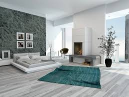 interior grey hardwood floors with fanciful coswick hardwood at