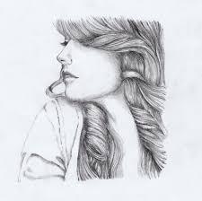 sad boy rain sketch pencil drawing collection