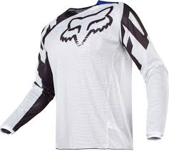 fox motocross jerseys fox motocross jerseys u0026 pants outlet online fox motocross jerseys