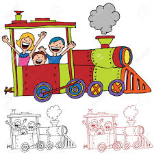 kids train ride images u0026 stock pictures royalty free kids train