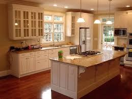 glass top kitchen island kitchen easy reach corners zero watsed space countertop corner