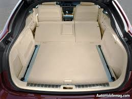 Porsche Cayenne Cargo Space - bmw x6 suv number 2 for suv month trini car reviews