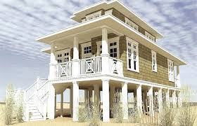 small style house plans prairie house plans small style plan open floor craftsman new home