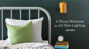 period u0026 modern lighting furniture u0026 hardware schoolhouse electric