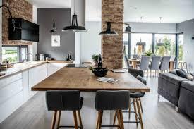 gorgeous homes interior design 72 marvelous minimalist home interior design ideas decoredo
