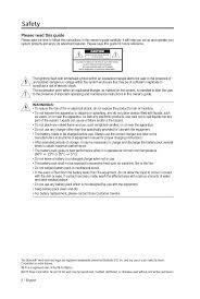 instructiuni montaj utilizare manual de utilizare boxe fara fir