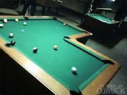 l shaped pool table l shaped pool table want one billiard tables pinterest pool