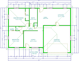 autocad home design 2d the wonderful 2d and 3d area plans offered by qrenders qrenders