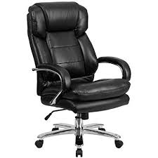 Amazoncom Big and Tall Office Chairs Morpheus 500 lb Capacity