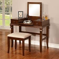 vanity sets for bedrooms bedroom bedroom vanity set vanities table up toddler with lights