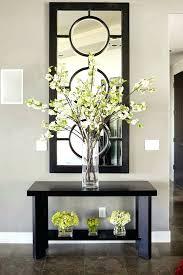 home decor okc oversized vase home decor home decor stores okc mindfulsodexo