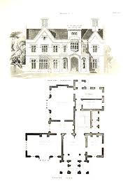 16 x 24 floor plan plans by davis frame weekend timber simple 20