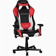 chaise bureau gaming chaise bureau gamer meilleur de dxracer drifting series gaming