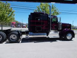 kenworth truck w900l 2018 kenworth w900l new trucks youngstown kenworth