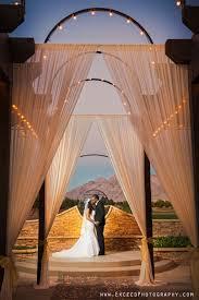 wedding arch las vegas wedgewood las vegas at stallion mountain wedding amadi ngokobi