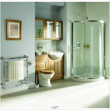 How To Decorate Masters Bedroom Toilet And Bath Katy Perry China