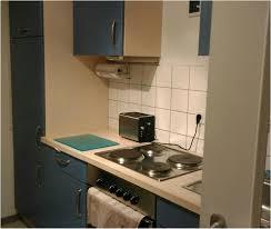 vollholzk che küche gebraucht münchen bulthaup küchen gebraucht home