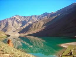 beautiful lakes in india explore amazing world
