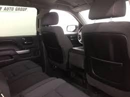 cube cars interior 902 auto sales used 2014 chevrolet silverado 1500 for sale in