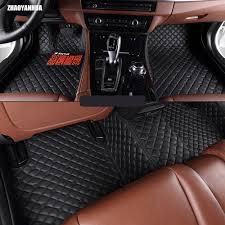 nissan rogue floor mats compare prices on sentra 2005 online shopping buy low price