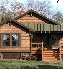 house plan 59918 at familyhomeplanscom mountain home plans