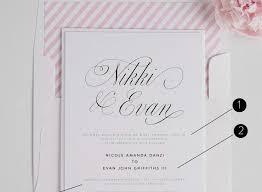 wording on wedding invitation 34 footage wedding invitation verbiage progressive garcinia