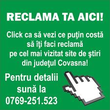 Radio Maria Online Romania