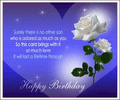 birthday wishes cards pics the 25 best free birthday wishes ideas on free