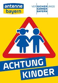 mehr sicherheit für kinder u2013 antenne bayern und die